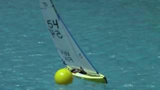 df65 indoor sailing