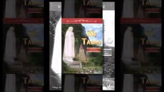 Me Ta Pao Hien Linh - Sang tacTuyet Trinh - Guitar: Hoang Tuan