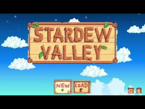 exploit stardew