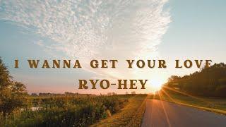 RAYS - 片想い