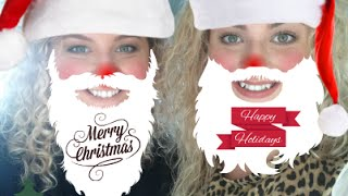 THE GRANUM BEAUTY CHRISTMAS SPECIAL WEEK 4 Thumbnail