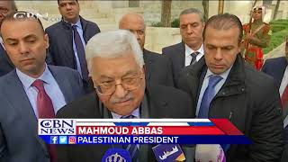 2017-12-08-15-46.Palestinians-Rage-over-Trump-s-Jerusalem-Move-1-Killed-in-Clashes