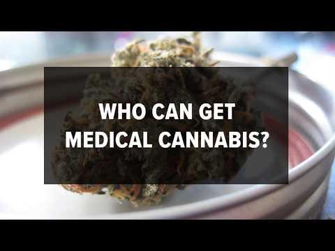FAQs for Getting Medical Cannabis in Arkansas