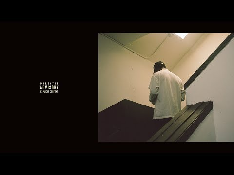 Skizzy Mars - American Dream [Audio]
