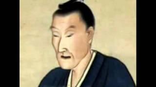 憤激する吉田松陰先生。フォトスピーク。他の幕末人物が話す動画も紹介...