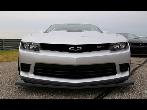 2015 chevrolet camaro chevy review ratings specs prices and image 1 150 publicscrutiny Gallery