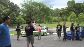 stance of perak road tour taiping
