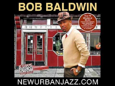 Bob Baldwin   Jeep Jazz