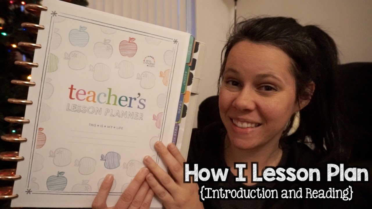 Lesson plans teaching facial expressions not pay