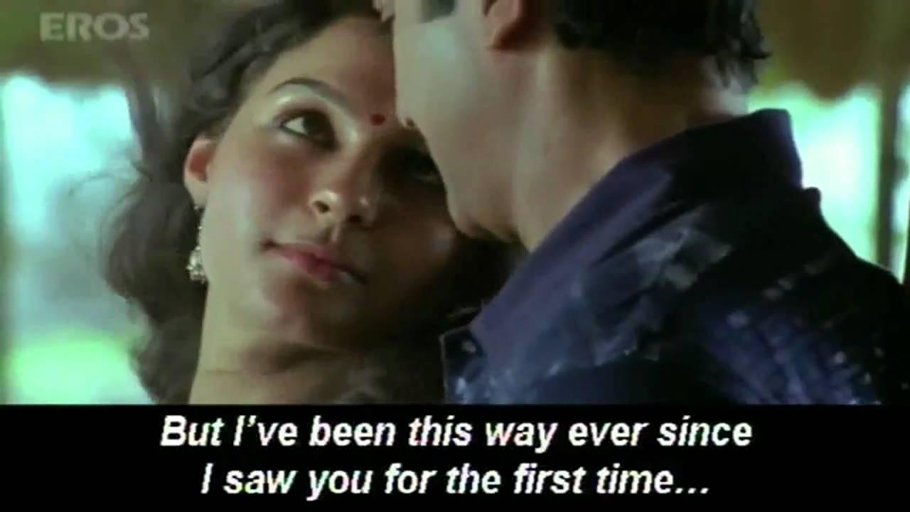 un siripinil song from pachaikili muthucharam