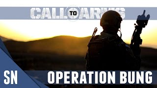 OPERATION BUNG! - Call to Arms - (USA) The Invasion of Uruha state