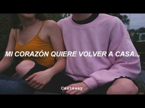 5 Seconds Of Summer - Beside You | ESPAÑOL♥