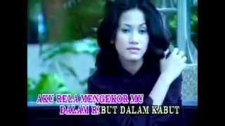 Wings - Biru Mata Hitamku(Karaoke version)