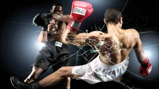 ll cool j mama said knock you out notixx remix free download