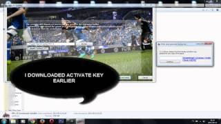 Fifa 15 Crack PC Download