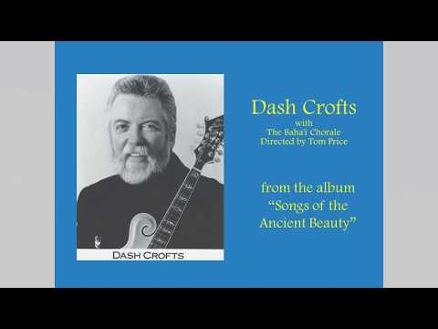 Dash Crofts: The Lord's Prayer