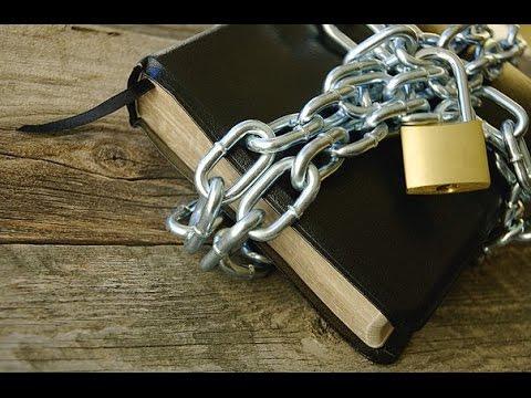 Журналы «Сторожевая башня -