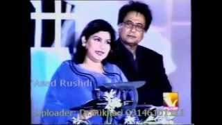 Tribute to Ahmed Rushdi  (FULL SHOW) Biography & Songs (Thanx to Indus Music & Dr.Bukhari)