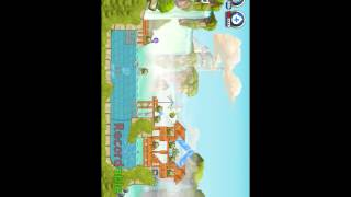Angry Birds Star Wars 2 Mod Apk 1.8.0