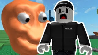 COSA SE SCOBBIS INVADED ROBLOX? -Episodio 2 (Finale)