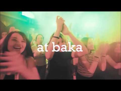 Pause - Gracenote Lyric Video