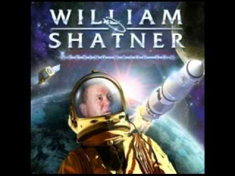 william-shatner-space-oddity-halfabeet