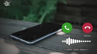 Gambar cover Apple Ringtone | iPhone Ringtone | iPhone Tone | iPhone Remix | Ringtones 2020.