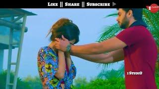 Sochenge Tumhe Pyar kare ke nahi || New Whatsapp Status || Beautiful Couple ||Proposal|| By 1 StudiO