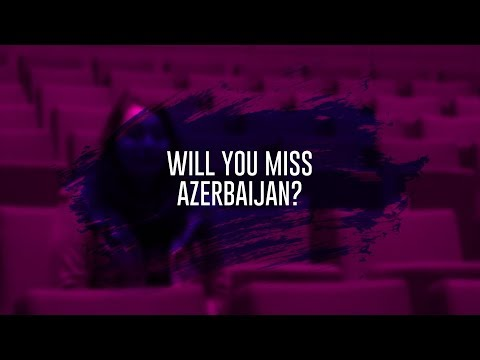Experience of International Students in Azerbaijan