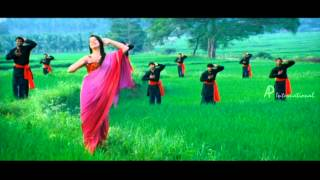 Christian Brothers Malayalam Movie | Malayalam Movie | Kannum Song | Malayalam Song | 1080P HD