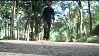 New malayalam songs friends(ormakal verodum)2012