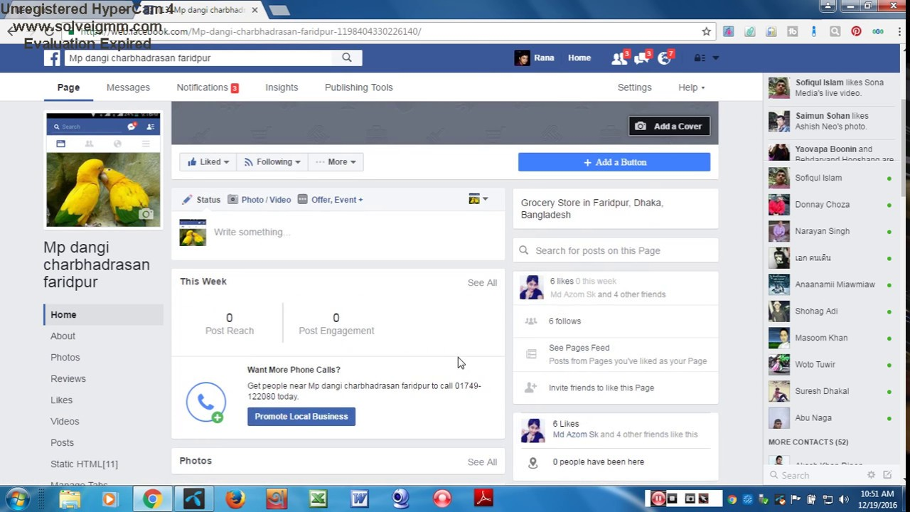 How To Delete Facebook Fan Page Permanentlydelete Your Fan Page Forever New  And Updated