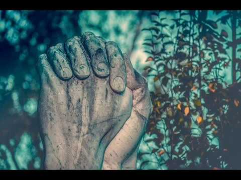 Почему каждый человек - грешник