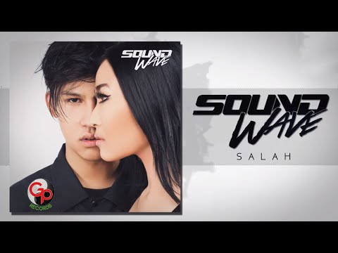 SOUNDWAVE - SALAH [Video Lyric]