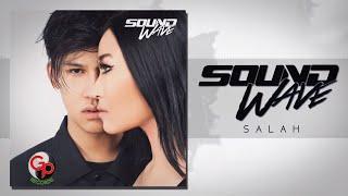 soundwave salah video lyric