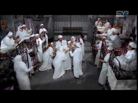 film egyptien  YouTube