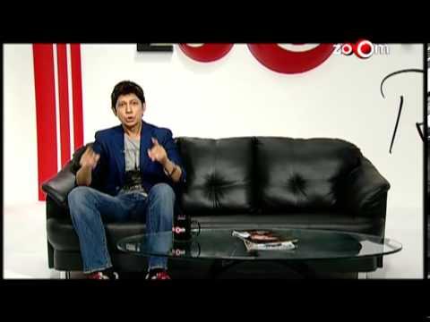 Yeh Jawani Hai Deewani   Online Movie Review