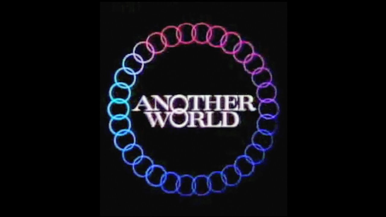 ANOTHER WORLD - Dec 19, 1977 (soap opera) AUDIO ONLY - YouTube