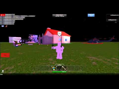 Roblox darkness coupons
