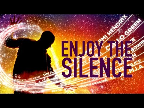 Fantasia Walkthrough Gameplay Part 11 - Enjoy the Silence