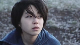 映画配信サイト青山シアターにて独占配信中! http://aoyama-theater.jp...