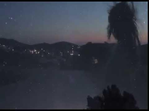 corona borealis promo trailer