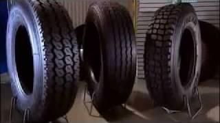 Восстановленные шины  - Шины Киев Автосмена(, 2011-10-28T16:04:19.000Z)
