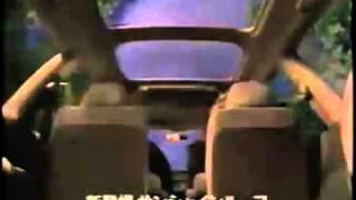 1995 HONDA ODYSSEY Ad (HD)