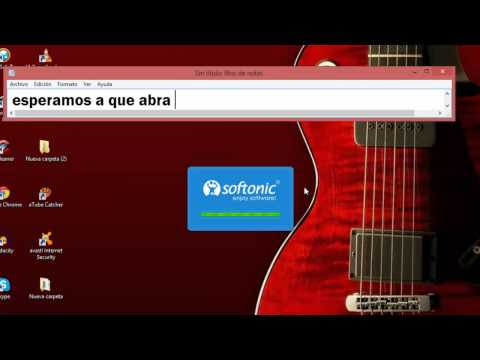 QUEEN - Love of My Life en Guitarra Acústica from YouTube · Duration:  3 minutes 56 seconds