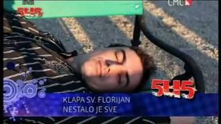 5u5 - Klapa Sveti Florijan