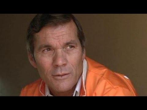 Burt Reynolds on Hal Needham & THE BANDIT Documentary