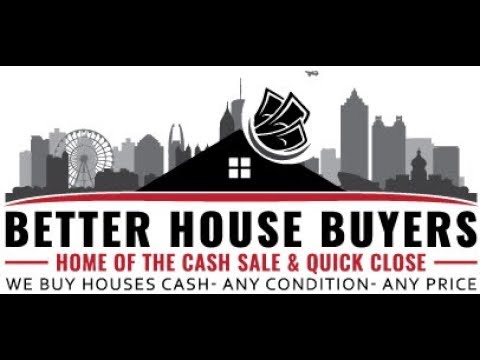 Sell your house fast Atlanta Georgia  Sell house for cash   CALL 404-341-4449   GET ONLINE OFFER