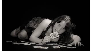 Dream a little dream of me cover - Dame de Caro