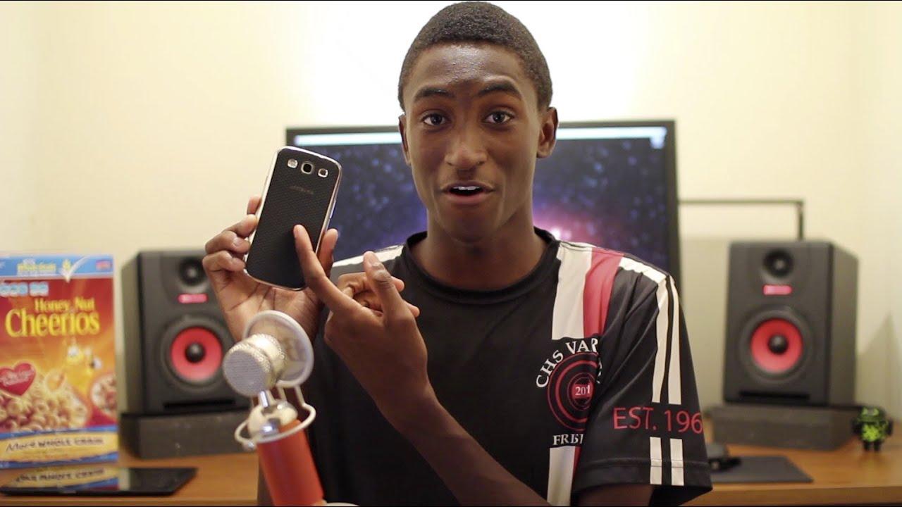 Top 3 Gadgets of Summer 2012!